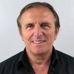Tony Dos Santos