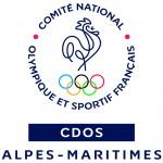 logo_cdos_alpes_maritimes_2015_en_rvb