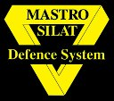 MASTRO SILAT defense System