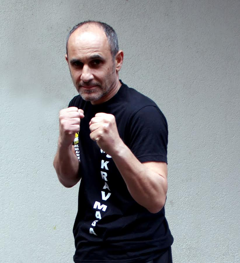 Didier Franceschi