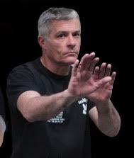 Philippe Lecomte