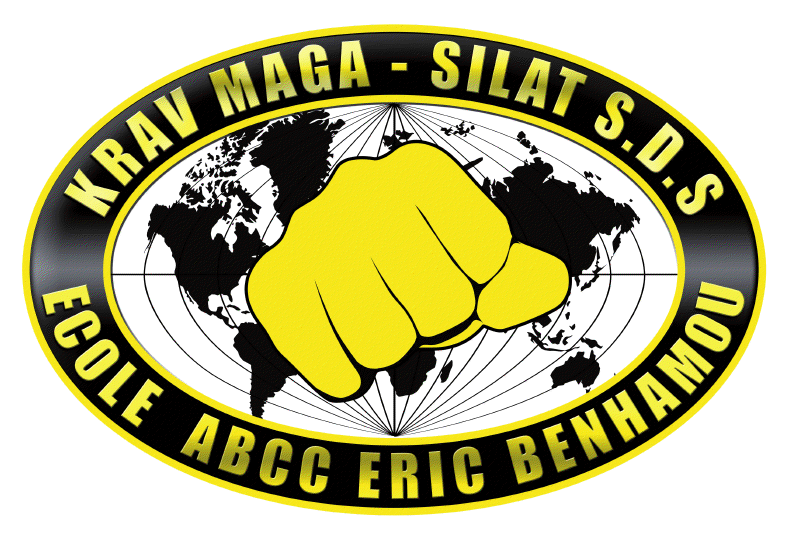 ABCC Ecole de Self Defense KRAV MAGA KAPAP