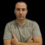 Vincent Falzon diplome de secourisme & Krav Maga 1ere Dan FFK