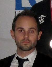 Vincent Benhaim diplome de secourisme & Krav Maga 1ere Dan FFK