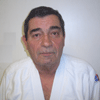Christian Eysseric Instructeur du Club ABCC